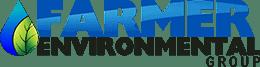 Farmer-Logo
