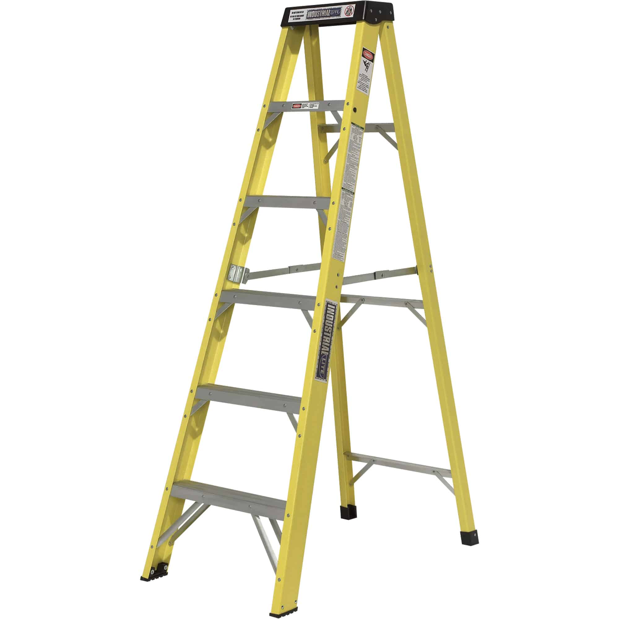 Environmental Consulting Services Ladder Safety Farmereg Com