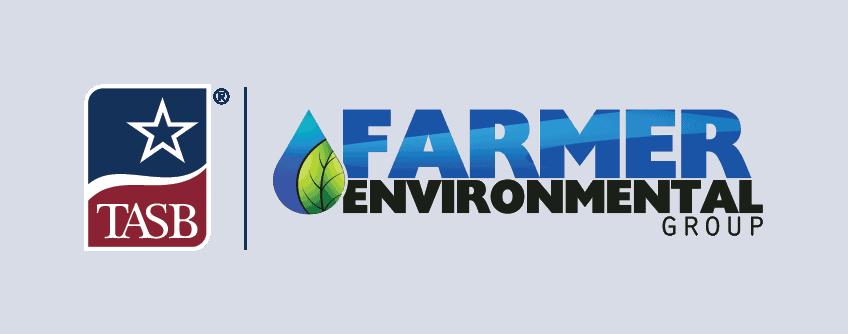 FS TASB Farmer Logo full