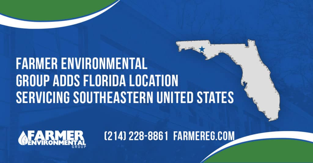 Farmer Post Florida Straight Contact us
