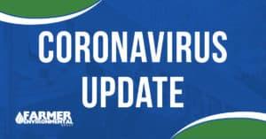 2020_03_Farmer_Coronavirus