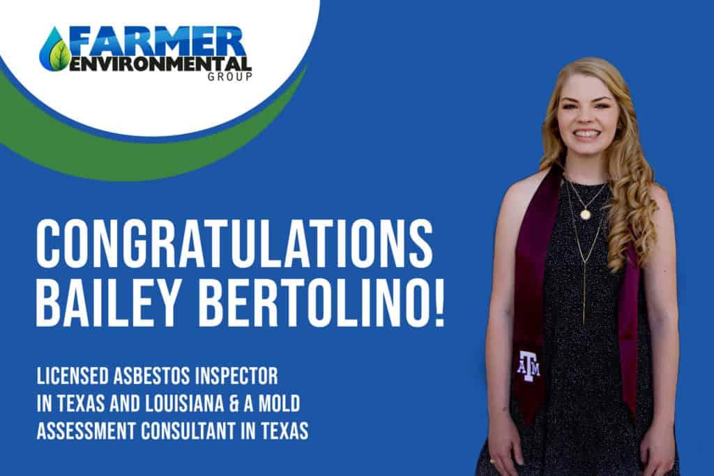 Bailey-Bertolino-Congrats