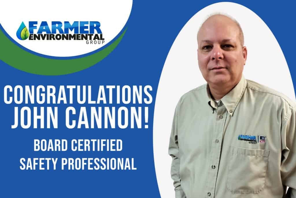 John-Cannon-Board-Certified-Safety-Professional