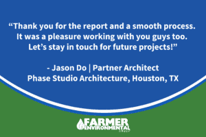 Houston-Abatement-Testimonial