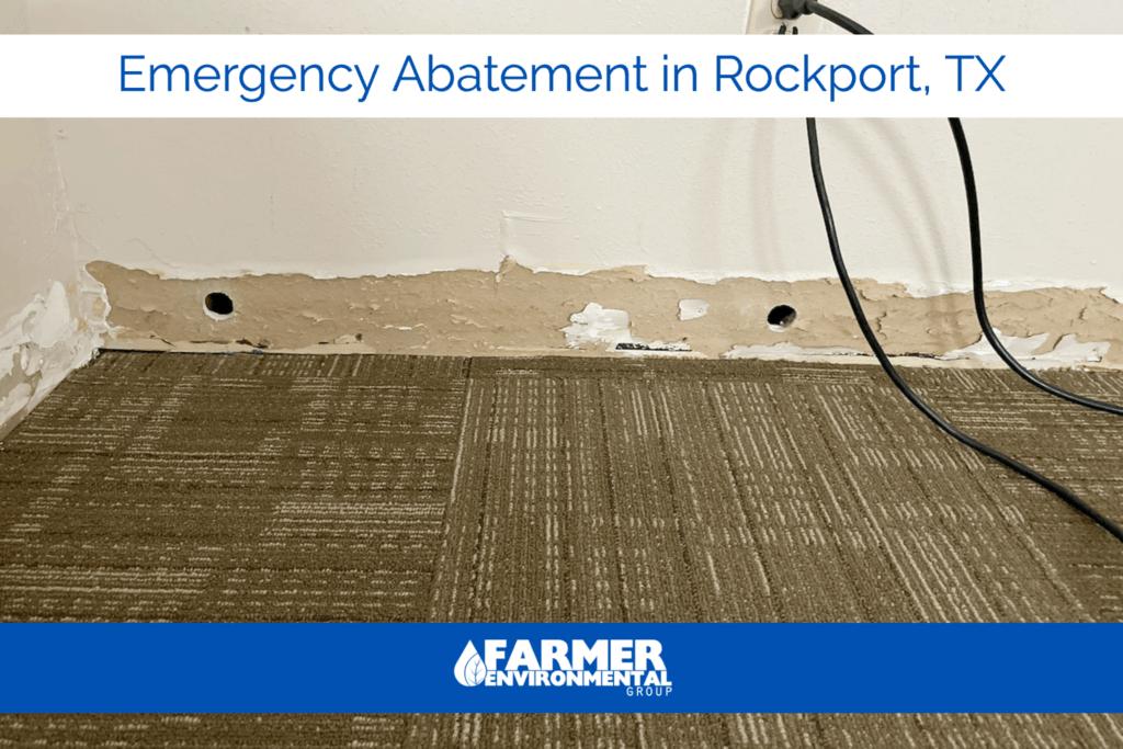 Emergency-Abatement-Texas