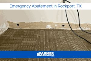 Emergency-Abatement-Texas