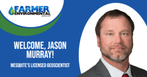 Welcome-Jason-Murray-Mesquite-Farmer-Environmental